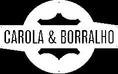 Carola & Borralho